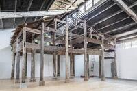 Ai Weiwei Splits History in First Solo Show in China