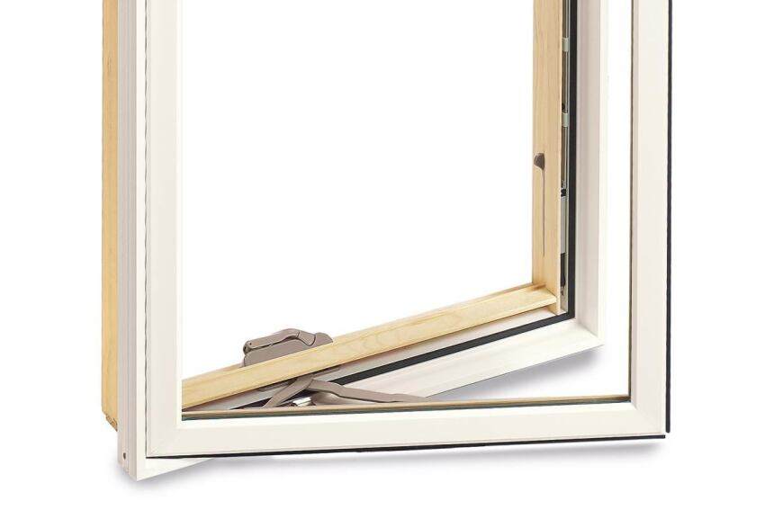 Marvin expands its Integrity wood-fiberglass window line