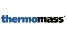Composite Technologies Corp./Thermomass Logo