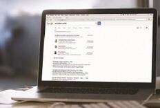 Google Delves Into Home Service Arena