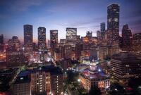 State of the Market Report: Houston