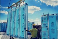 The Business Case for Engineered Precast Concrete Walls