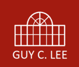 Guy C. Lee Building Materials' logo