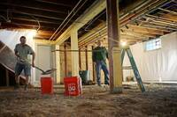 Home Improvement Spending Poised to Beat Previous High