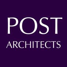 Post Architects, KPS Group, Inc Logo