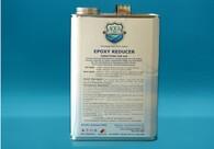 3)AquaGuard Epoxy Reducer (Xylene)