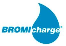Bromitron Logo