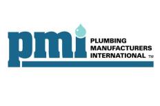 Plumbing Manufacturers Intl. Logo
