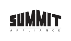 Summit Appliance Div. Logo