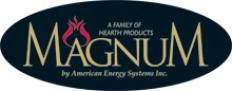 American Energy Systems Logo