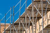 Import Scaffold Planks Fail Tests