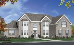 Hovnanian Misses on EPS, Hits on Orders