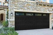 Start Spring with a Great Garage
