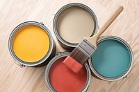 How New Paint Technologies Can Impact Specifications