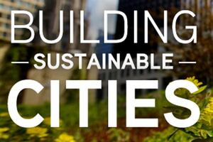 'The New York Times' Overlooks Architects in Sustainability Conference