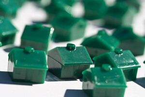 Home Builders Are Bullish on Sustainability