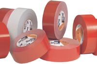 Shurtape Stucco Tapes