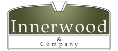 Innerwood & Co. Logo