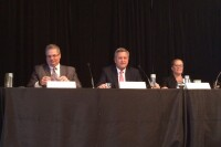 Industry Leaders Optimistic About 2-Year Fixed-Rate Extender
