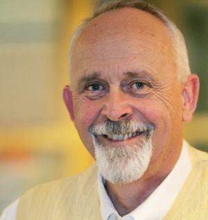 Hendrik Van Brenk    Senior Vice President  Health Safety and Environment    Skanska, Parsippany, N.J.