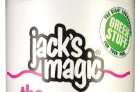 Jack's Magic Products
