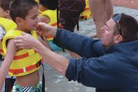 Best of Aquatics 2014: Community Outreach