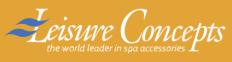 Leisure Concepts Logo