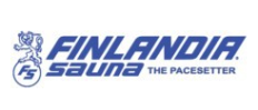 Finlandia Sauna Products, Inc. Logo