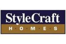 StyleCraft Homes Logo