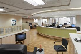 Montefiore Medical Center Ambulatory Oncology