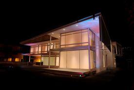 Aste House