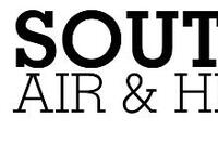 Southern Air & Heat Sold to MSouth Equity Partners