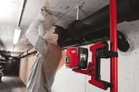 Product Watch: Hilti PMC 46 Combilaser