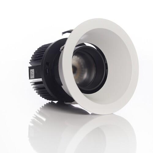 EcoSense's Eria LED Downlight