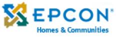 Epcon Communities Franchising Logo