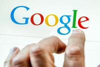 Google Goes Big Data on Real Estate with Auction.com