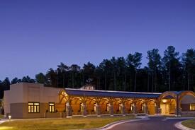 Duke Integrative Medicine - Duke University Medical Center