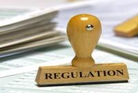 "Six Key Regs on Associations' ""Hit List"""