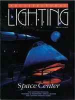 This article originally appeared in a special section titled Progress & Technology in the Apr/May 1994 issue.