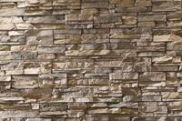 Eldorado Stone EmberWall