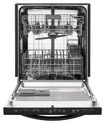 KitchenAid's Architect Series ll dishwasher was developed in partnership with KB Home.