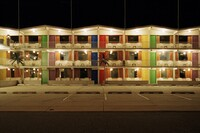 An Ode to the Architecture of the Wildwoods