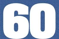 60 Reasons to Celebrate Concrete (51-60)