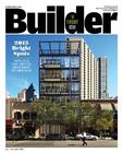 Builder Magazine November 2014