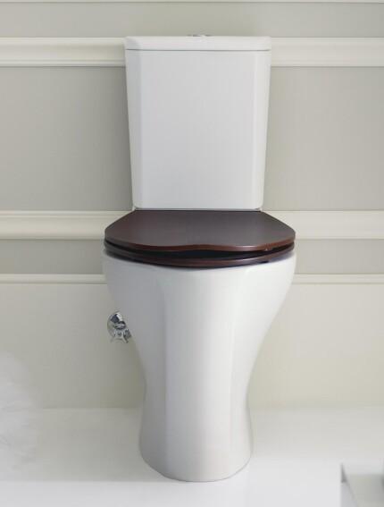 Kohler Strela Toilet