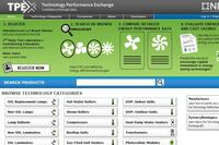 NREL Launches Web-Based Product Performance Database