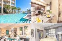 10 of 2015's Largest Apartment Developments