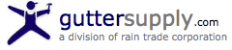 RainTrade Corp. Logo