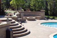 Moyer Residence | Enola, Pa.