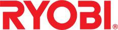 Ryobi America Corp. Logo